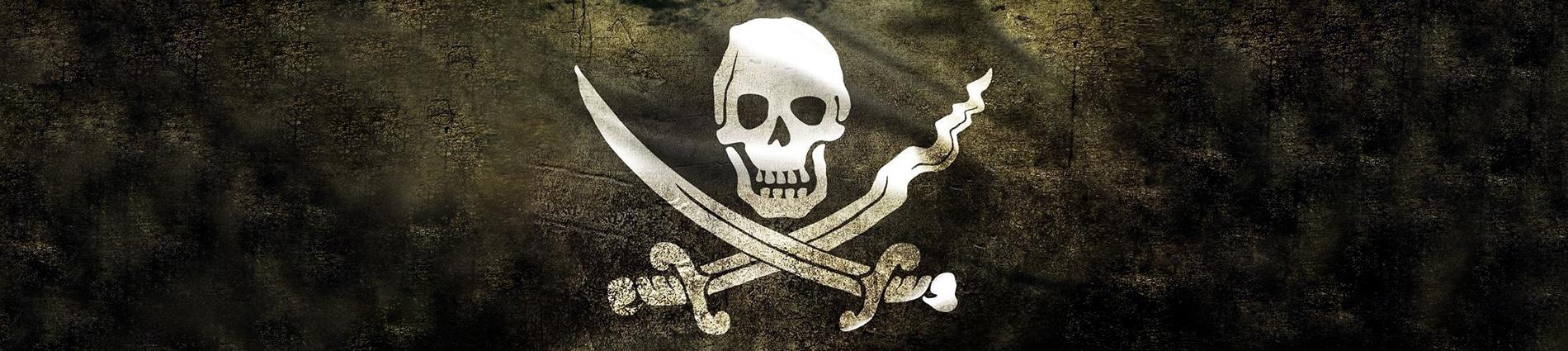 ACADÉMIE « Pirates Shadow »